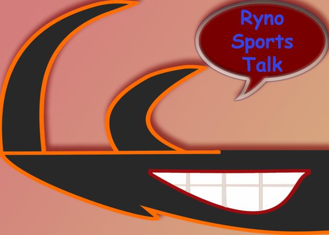 RST Logo 2.png