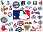 A 2016 Preview of the MLB Season