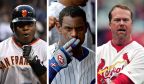 "Why the ""steroid era"" is worse than originally imagined"