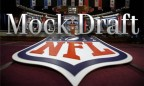 A Draft plan for the Browns and my 2016 Mock Draft