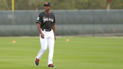 021916-MLB-Marlins-Barry-Bonds-PI-CH.vresize.1200.675.high.45