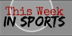 This Week in Sports: May 29