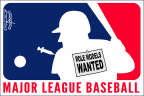 Does the MLB have a Steroid problem?
