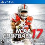 Where Is EA Sports NCAA Football?