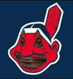 Cleveland Blew a 3-1 Lead