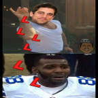 So your bandwagon team lost. . . now what?