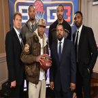 Big 3 League is a Big Winner